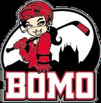 EV Bomo