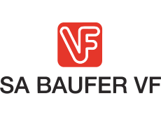 SABaufer