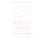https://hcladieslugano.ch/wp-content/uploads/2018/08/campionato_2010.png