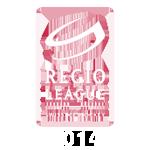 https://hcladieslugano.ch/wp-content/uploads/2018/08/campionato_2014.png