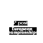 https://hcladieslugano.ch/wp-content/uploads/2018/08/europa.png