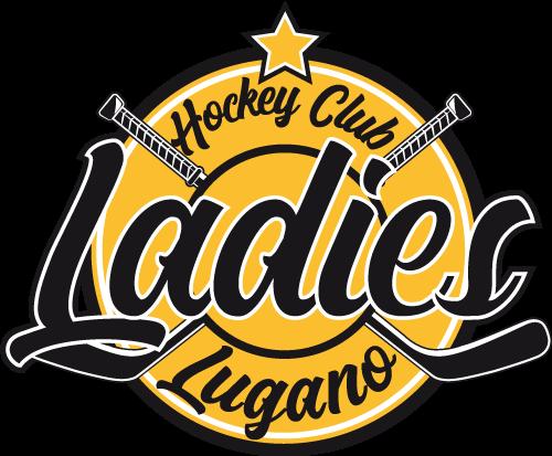 Hockey Club Ladies Lugano