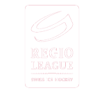 https://hcladieslugano.ch/wp-content/uploads/2019/09/campionato_2019.png