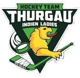 Indien Ladies Thurgau