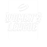 https://hcladieslugano.ch/wp-content/uploads/2021/07/WL_titolo_19.png