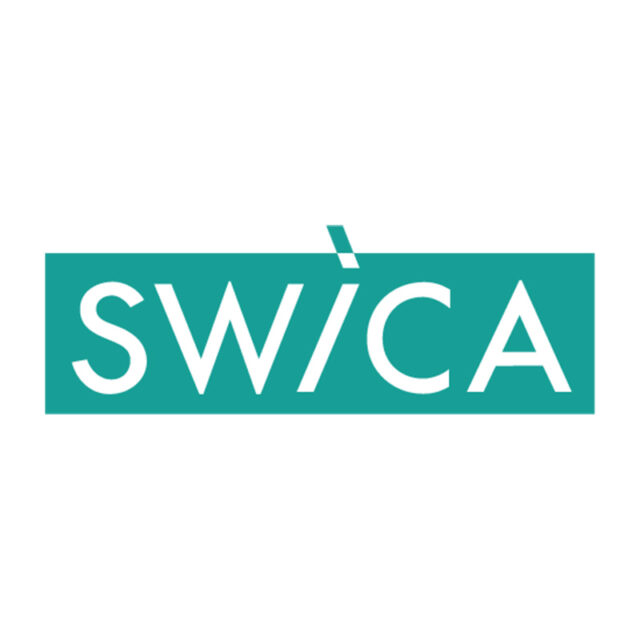 Swica-banner