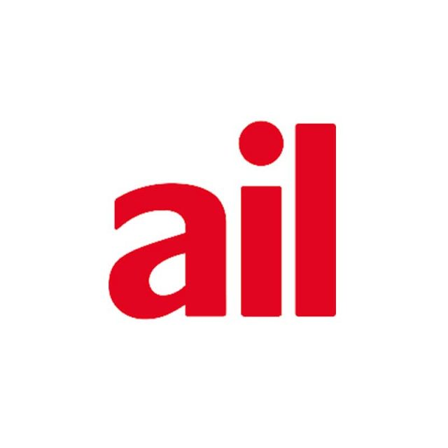 ail_logo