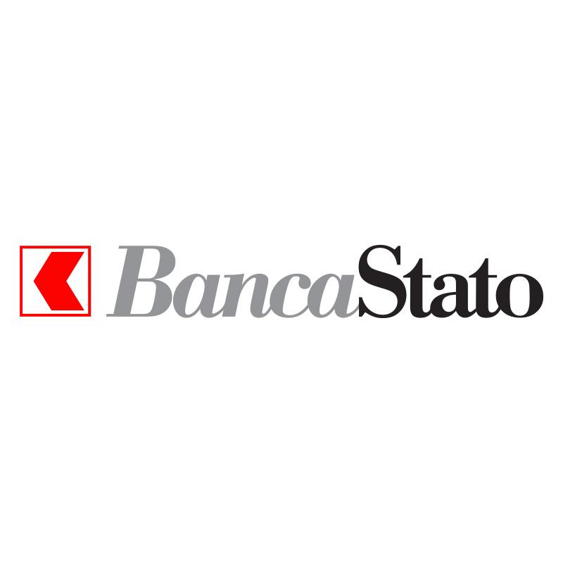 https://hcladieslugano.ch/wp-content/uploads/2021/08/banca-stato-logo.jpg
