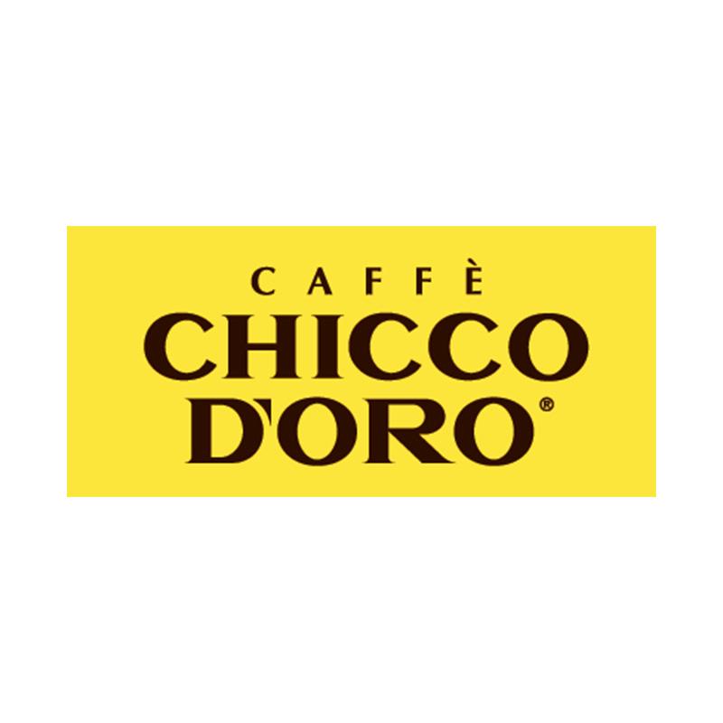 https://hcladieslugano.ch/wp-content/uploads/2021/08/chicco_logo.jpg