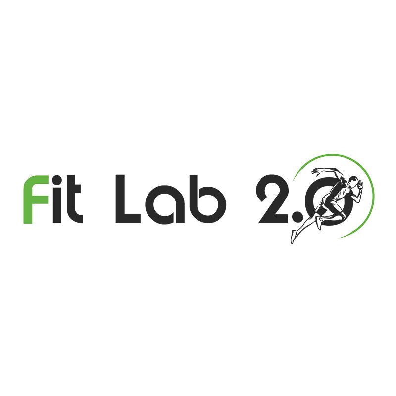 https://hcladieslugano.ch/wp-content/uploads/2021/08/fitlab_logo.jpg