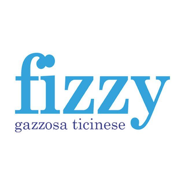 fizzy_logo
