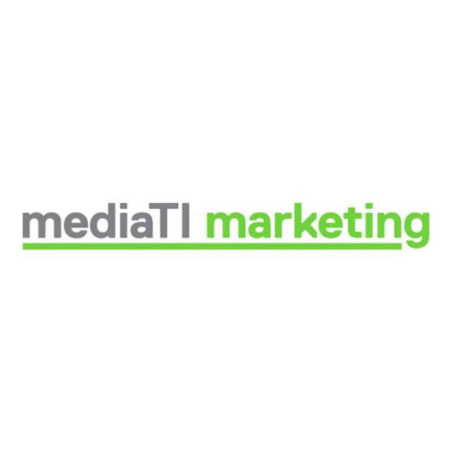 mediati-banner
