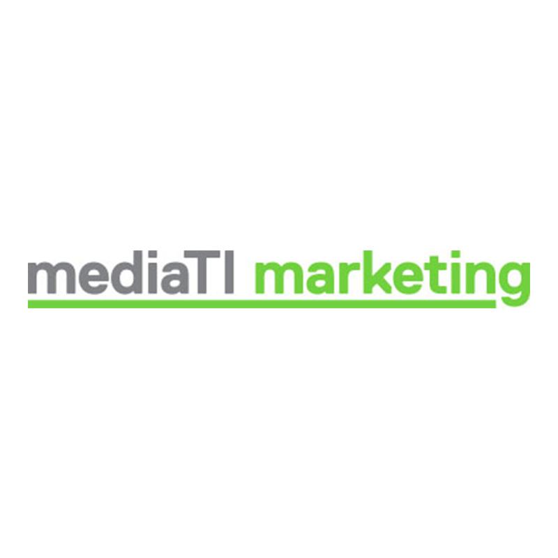 https://hcladieslugano.ch/wp-content/uploads/2021/08/mediati-banner.jpg
