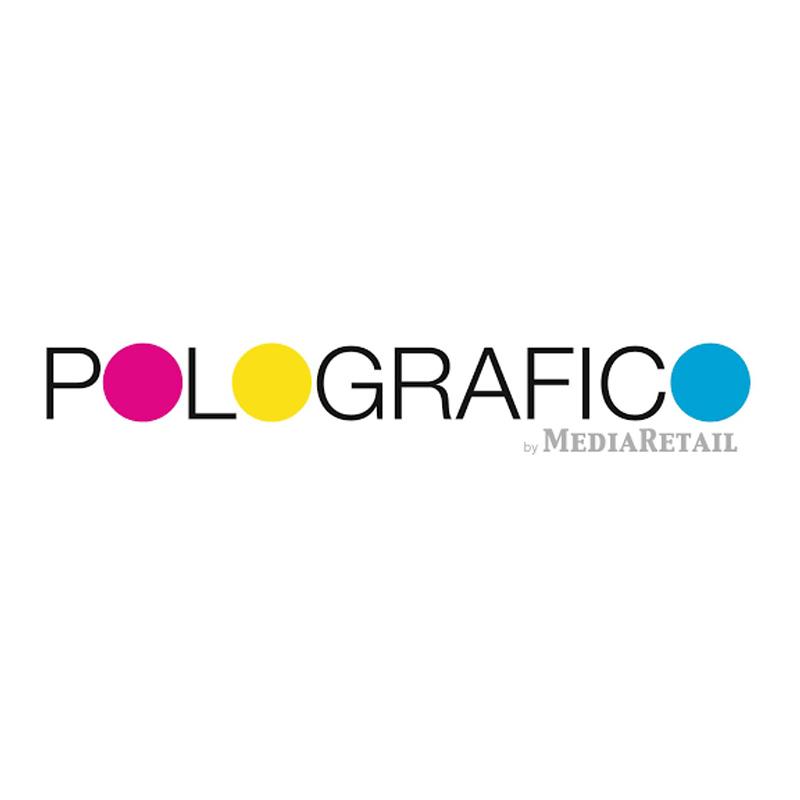 https://hcladieslugano.ch/wp-content/uploads/2021/08/polografico-logo.jpg