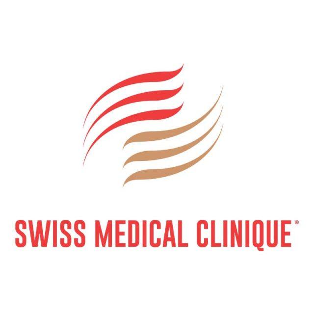 swissmed_logo