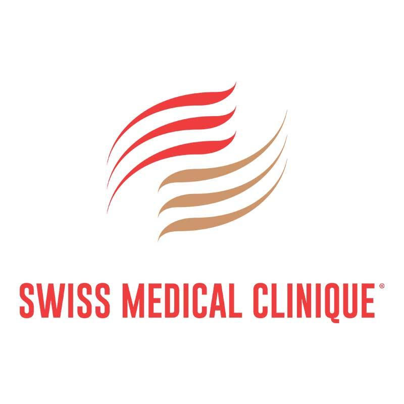 https://hcladieslugano.ch/wp-content/uploads/2021/08/swissmed_logo.jpg