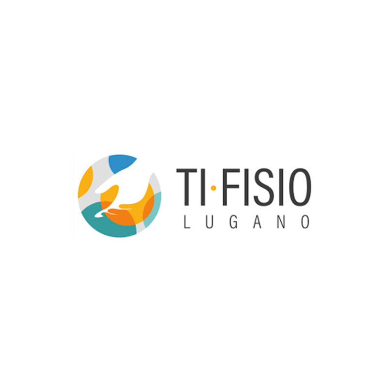 https://hcladieslugano.ch/wp-content/uploads/2021/08/tifisio_logo.jpg