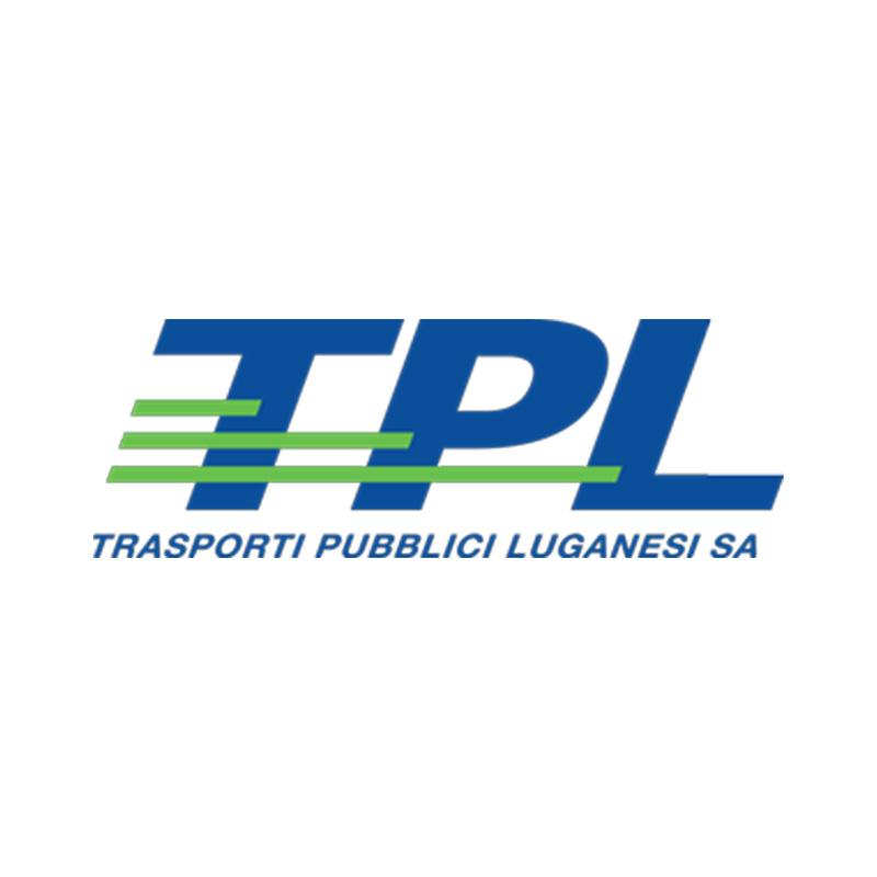 https://hcladieslugano.ch/wp-content/uploads/2021/08/tpl_logo.jpg