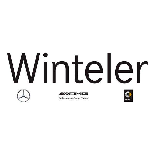 winteler_logo