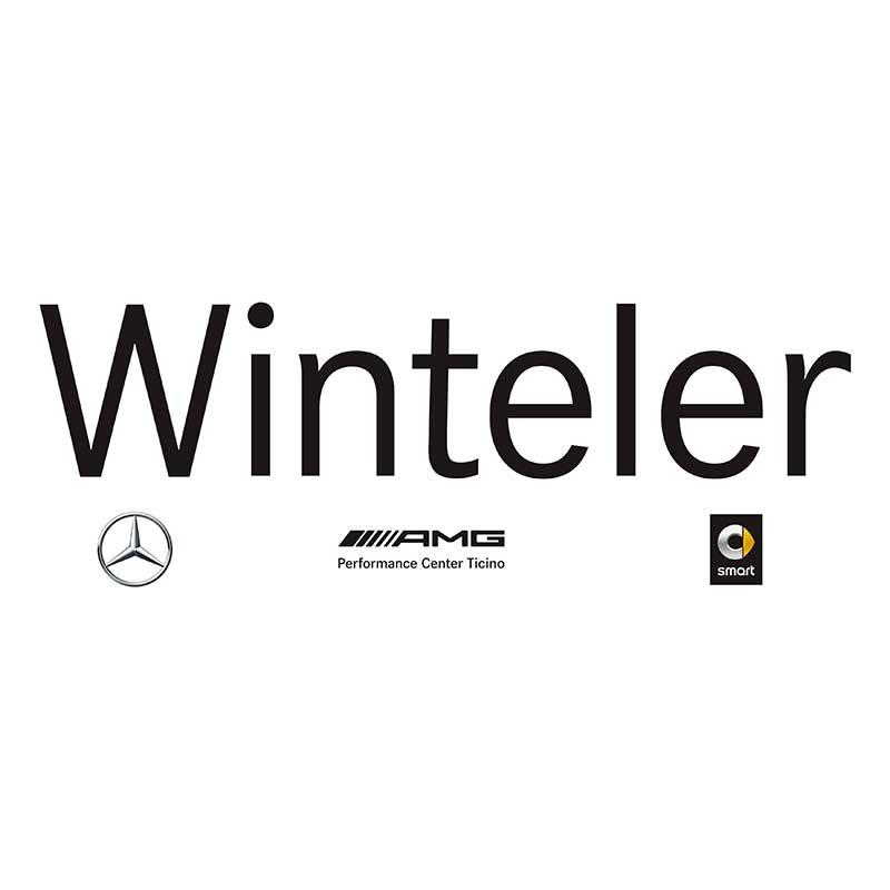 https://hcladieslugano.ch/wp-content/uploads/2021/08/winteler_logo.jpg