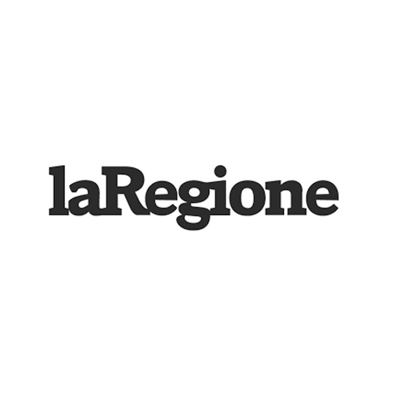 https://hcladieslugano.ch/wp-content/uploads/2021/09/laregione.jpg